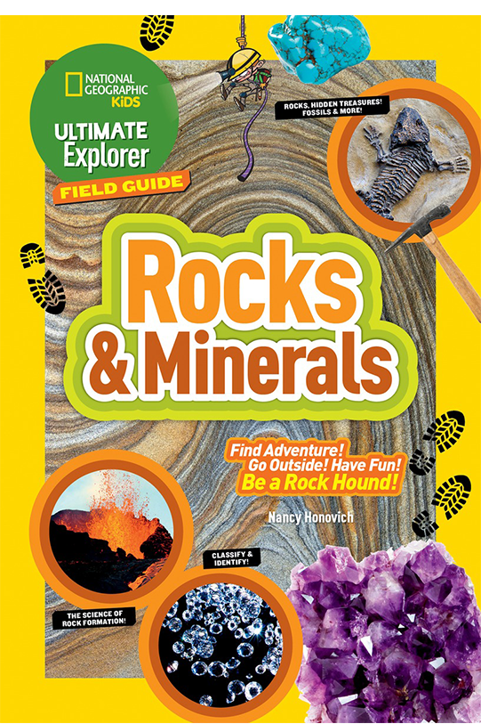 NatGeo_Rocks_and_Minerals_Cover