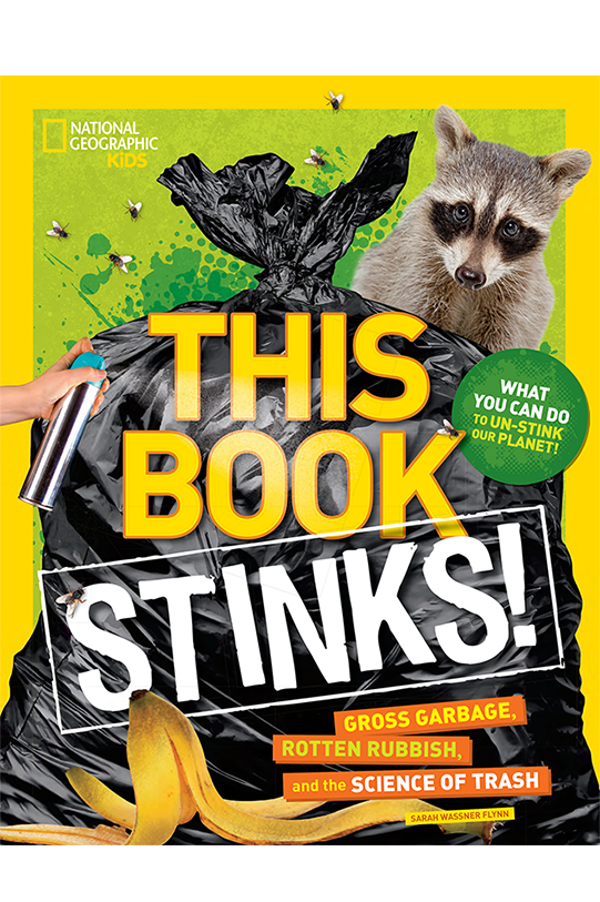 NatGeo_This_Book_Stinks_Cover