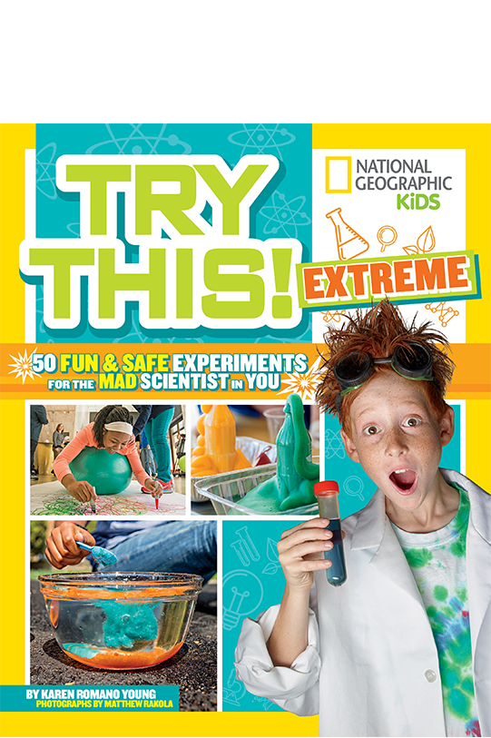 NatGeo_Try_This_Extreme_Cover