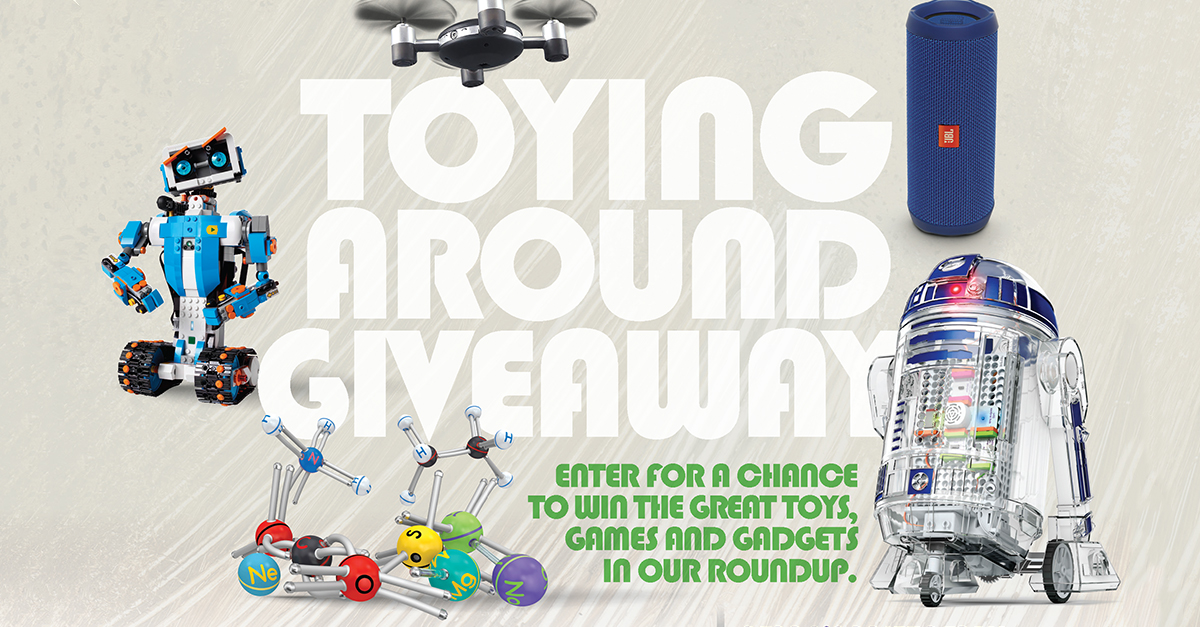 toygiveaway-feature
