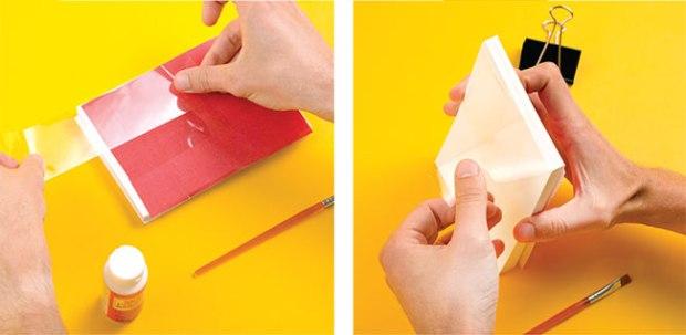flipbook-step2