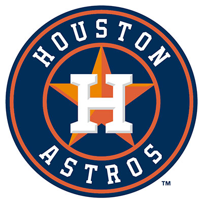 astros-answer