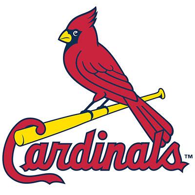 cardinals-answer