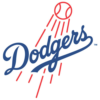 dodgers-answer