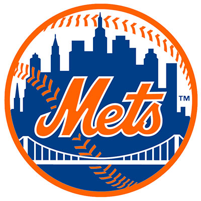 mets-answer