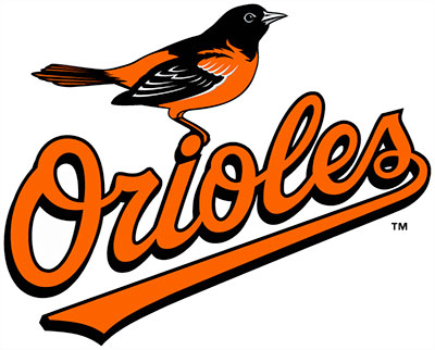 orioles-answer