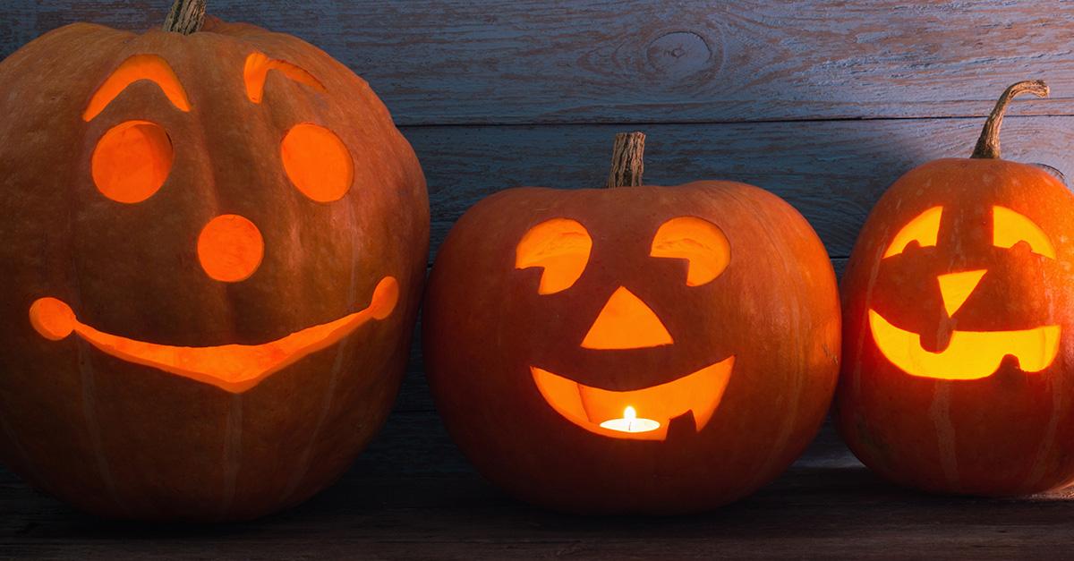 halloweenjokes