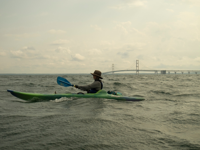 scout-kayaks-in-great-lakes