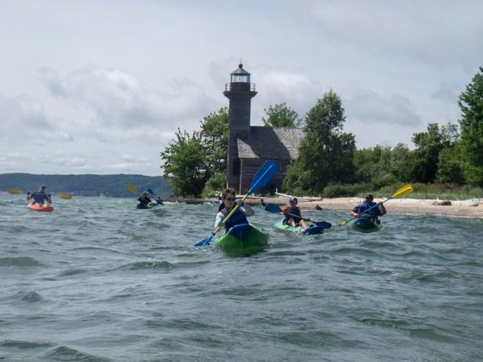 scouts-kayak-in-lake