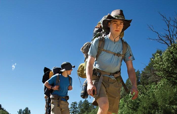 1-philmont-hike