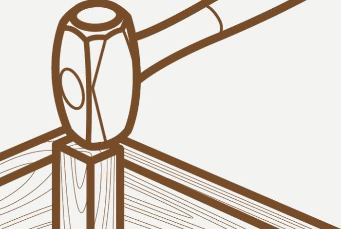 greenhouse-step-3