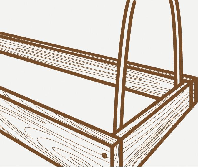 greenhouse-step-7